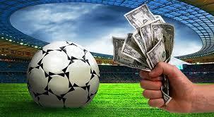 Tips Mendapatkan Keuntungan Dalam Bermain Taruhan Bola Online